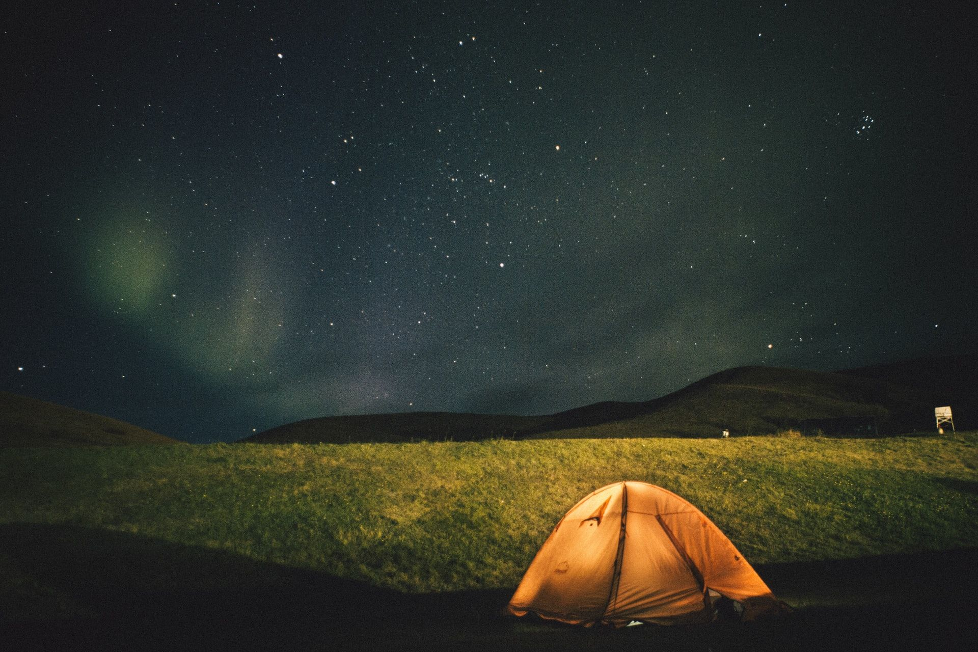 Auf campingplatz sex dem Urlaub auf