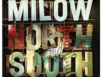 North And South von Milow