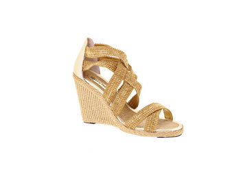Wedges asos.com