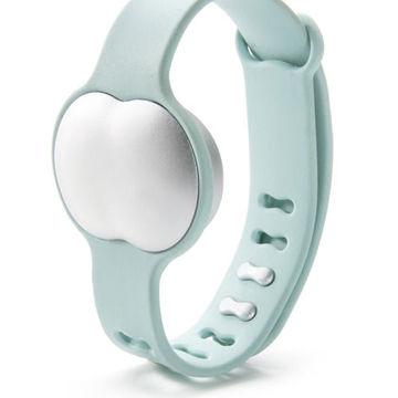 Fertility-Tracking-Armband Ava
